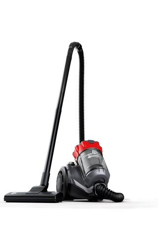 Dirt Devil Express Lite Canister Vacuum