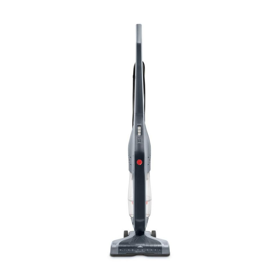 Cyclonic Stick Vacuum