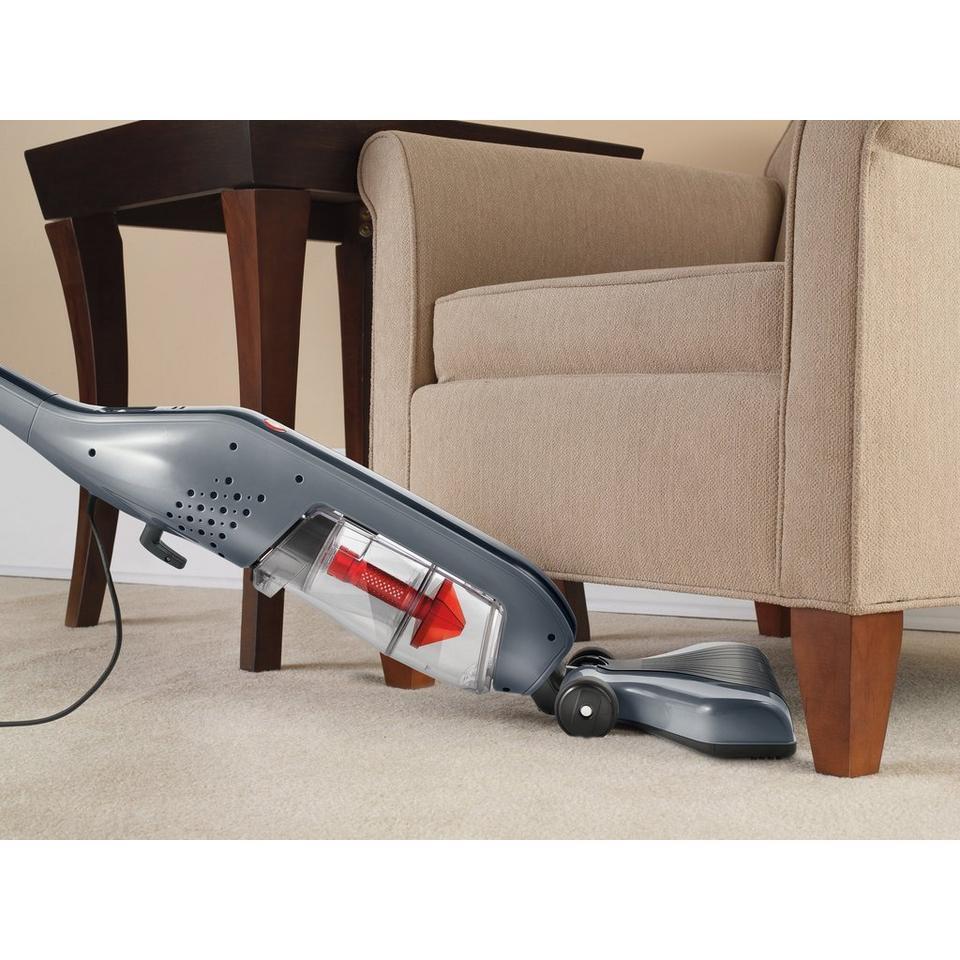 LiNX Cyclonic Stick Vacuum - SH20030