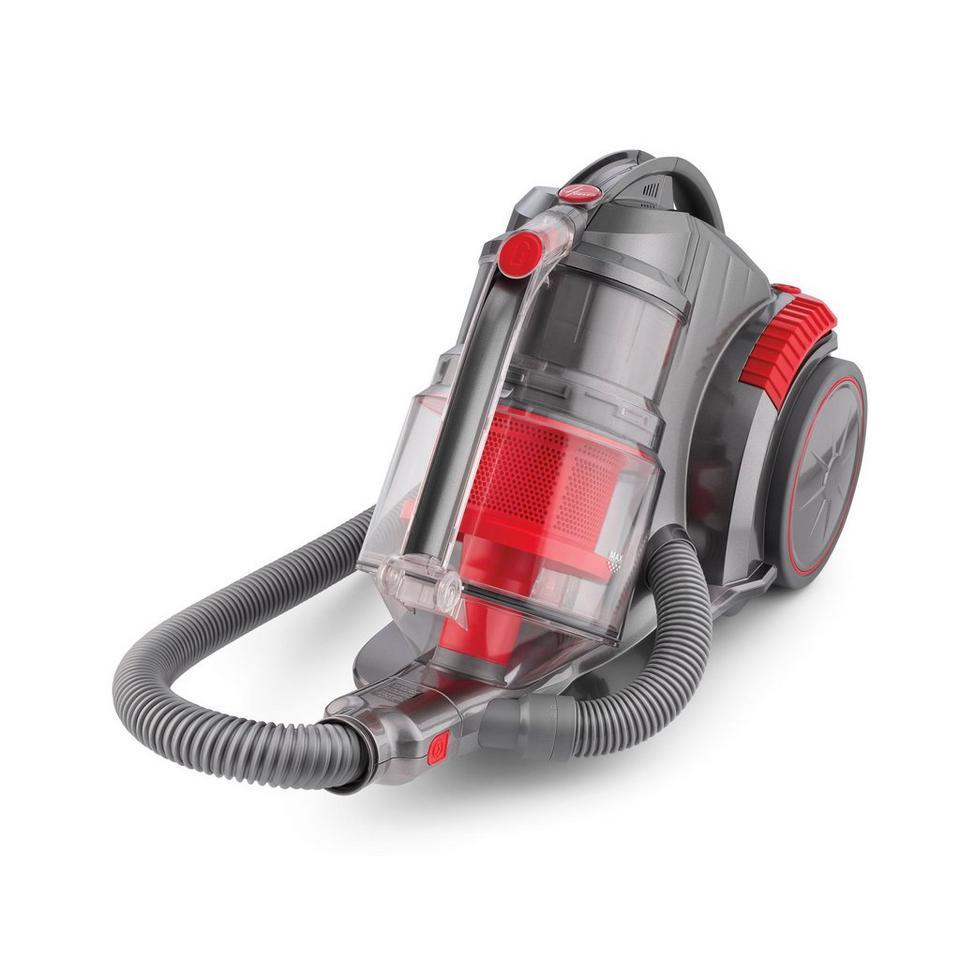Zen™ Whisper™ Canister - SH40080