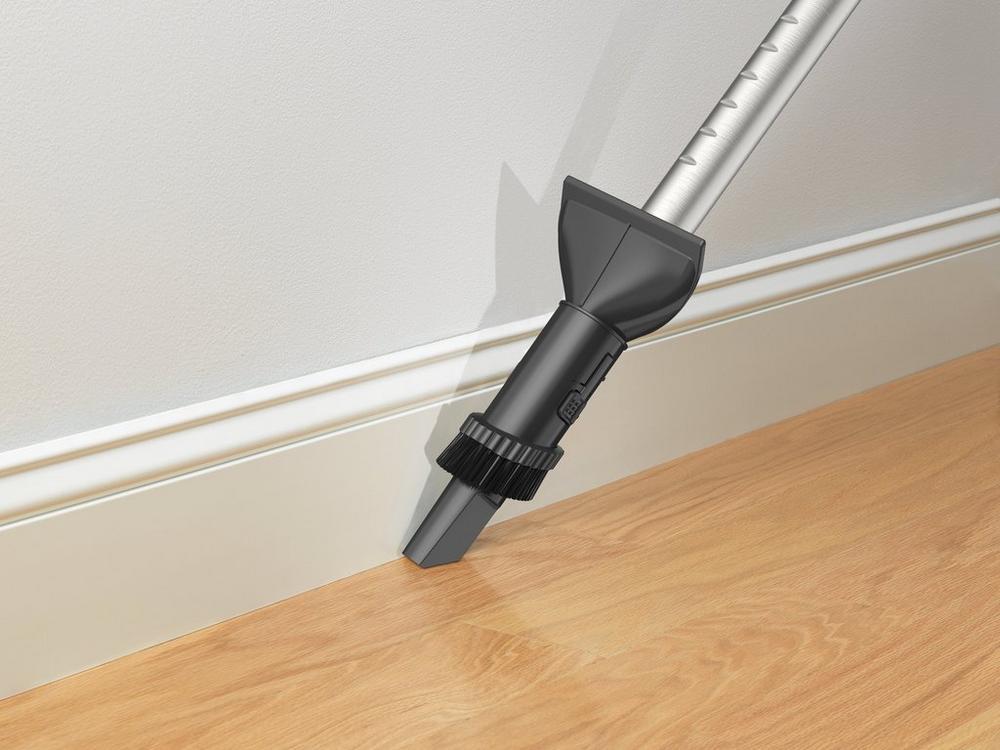 Air Multi Floor Canister Vacuum3