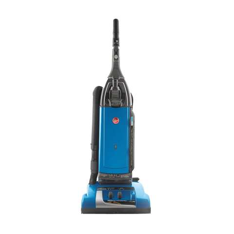 Anniversary Self-Propelled WindTunnel Bagged Upright Vacuum, , medium