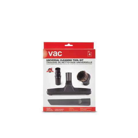 Vac Universal Cleaning Kit - UA01015