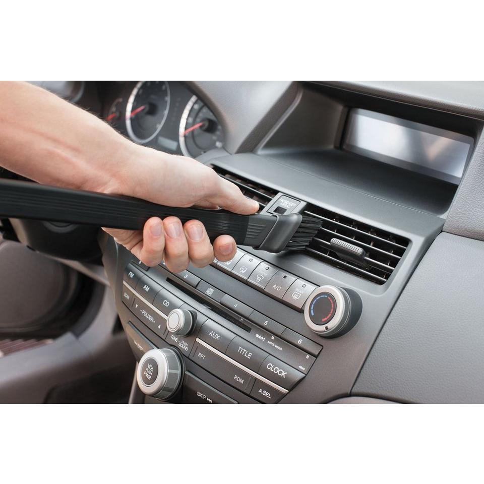 Universal Auto Detailing Kit - UH01005