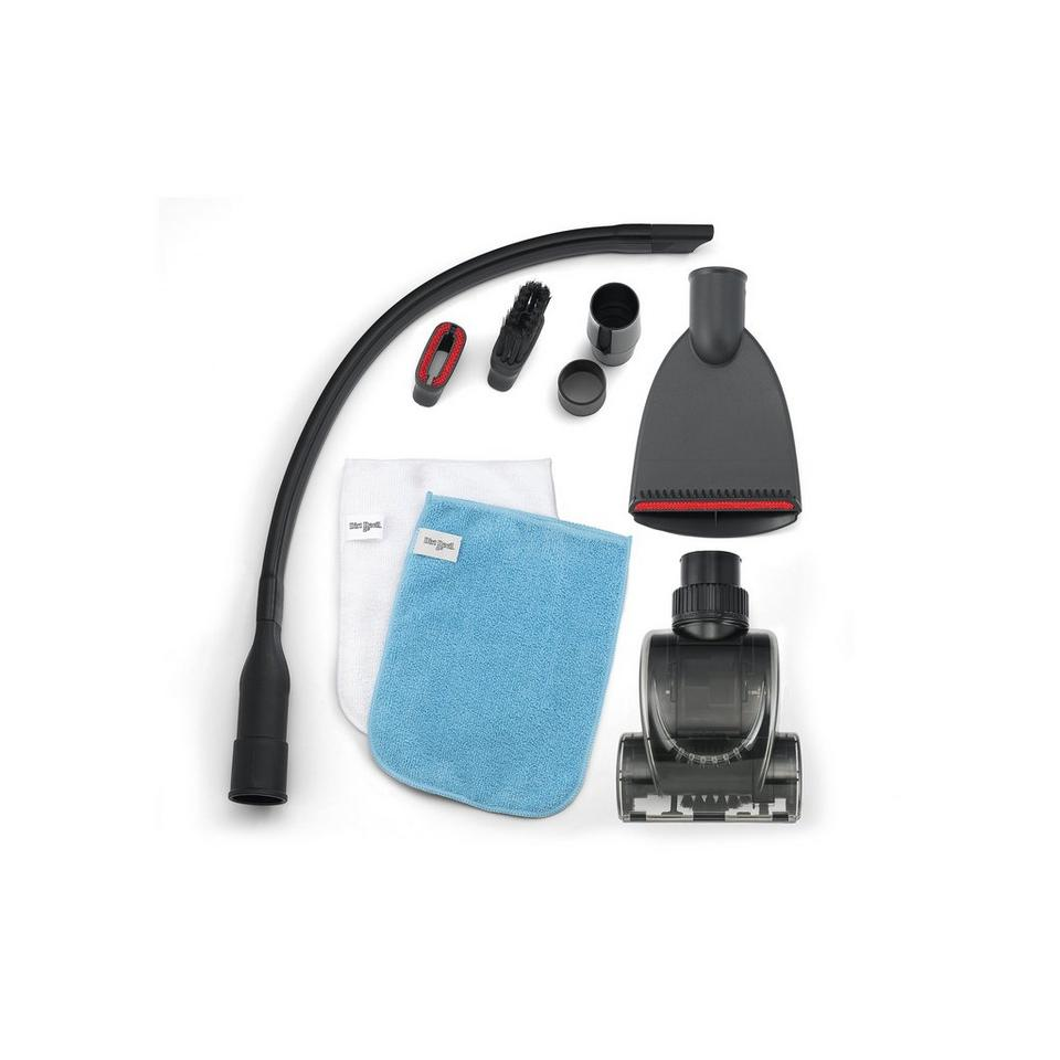 Universal Auto Detailing Kit - UH01005