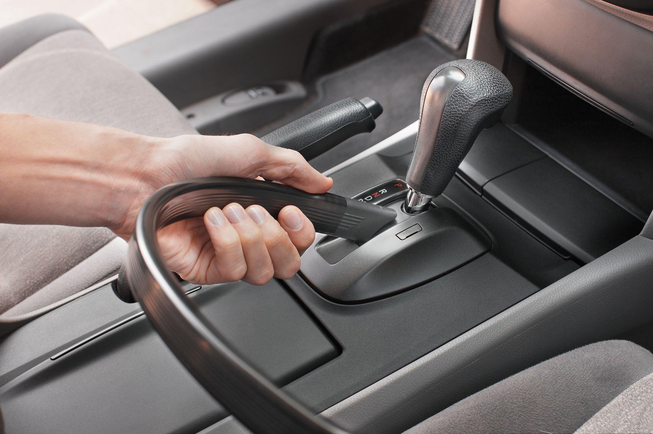 Universal Auto Detailing Kit2