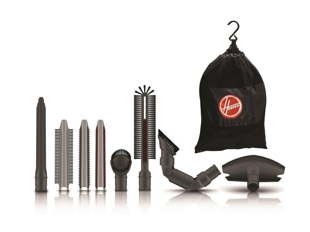Air Tool Kit7