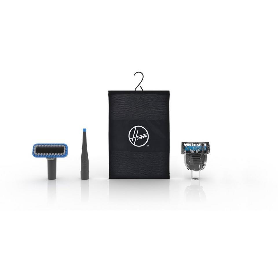 REACT Pet Tool Pack - UH03015