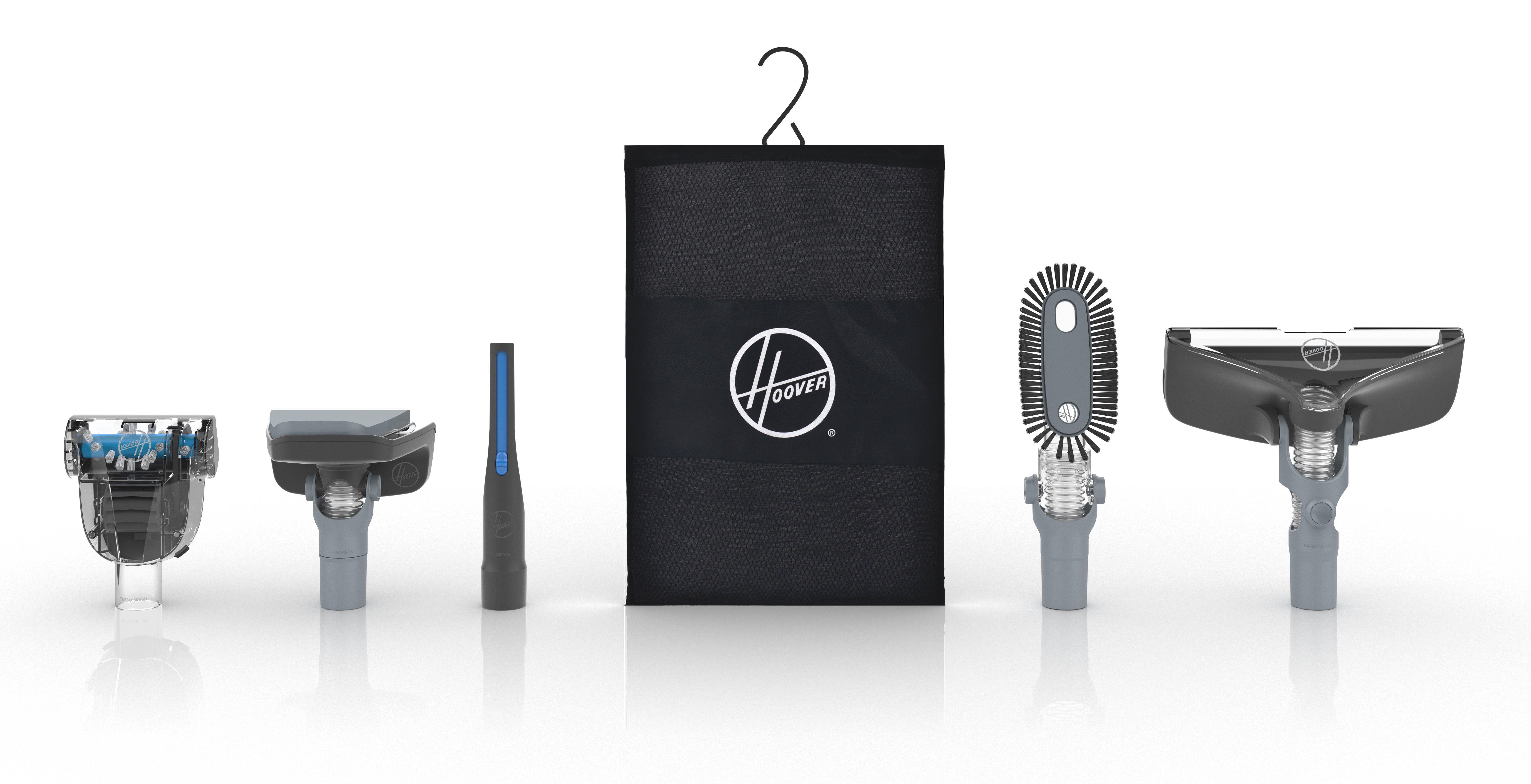 REACT Premier Tool Pack