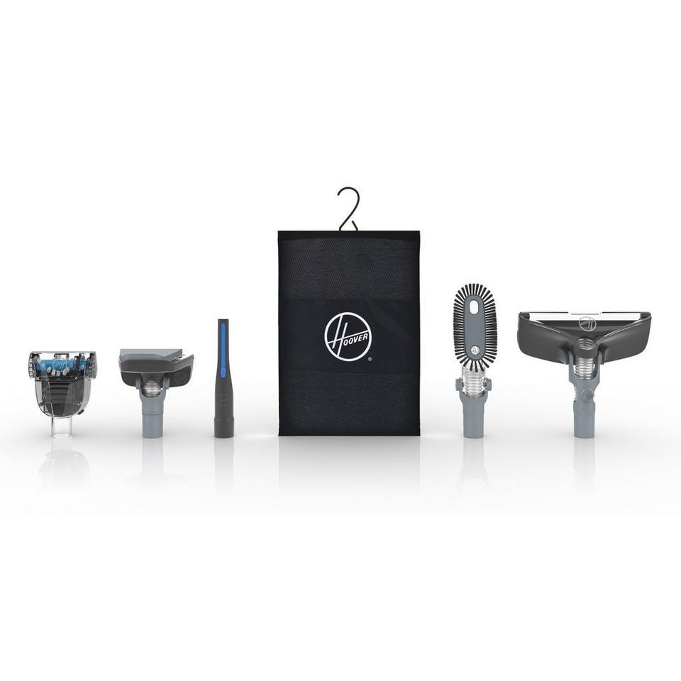 REACT Premier Tool Pack - UH03016