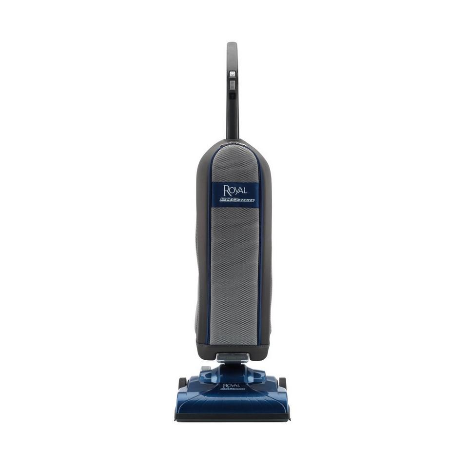 Reconditioned Platinum Upright Vacuum - UH30010RM