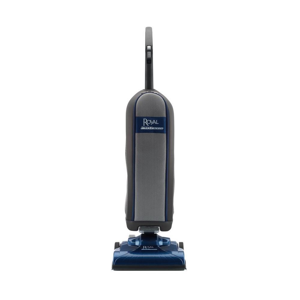 Reconditioned Platinum Upright Vacuum1