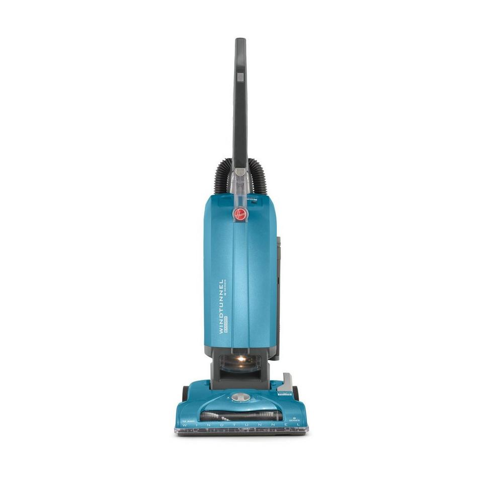 Reconditioned WindTunnel T2-Series Upright Vacuum - UH30300RM
