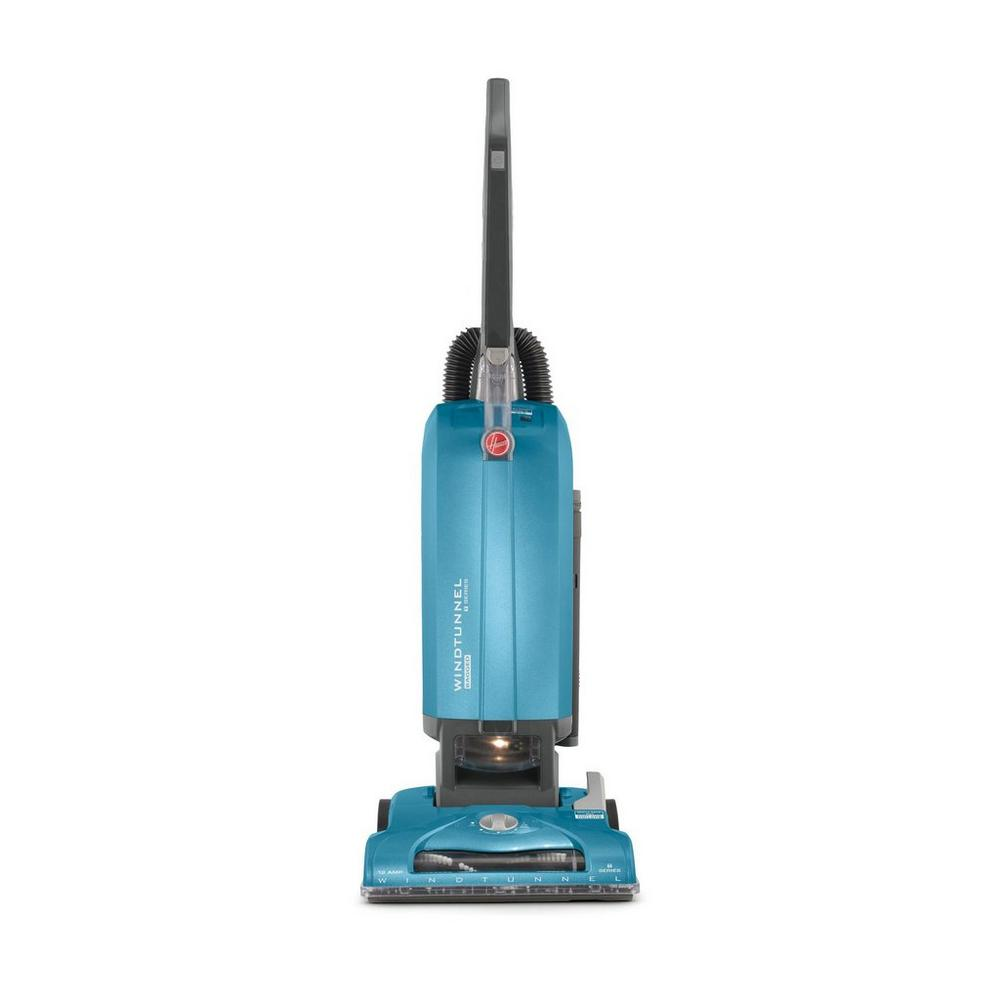 Reconditioned WindTunnel T2-Series Upright Vacuum1