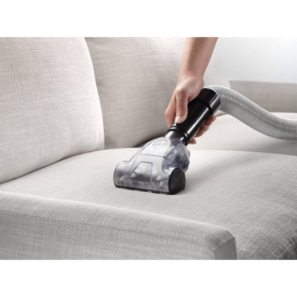Windtunnel T Series Max Bagged Upright Vacuum