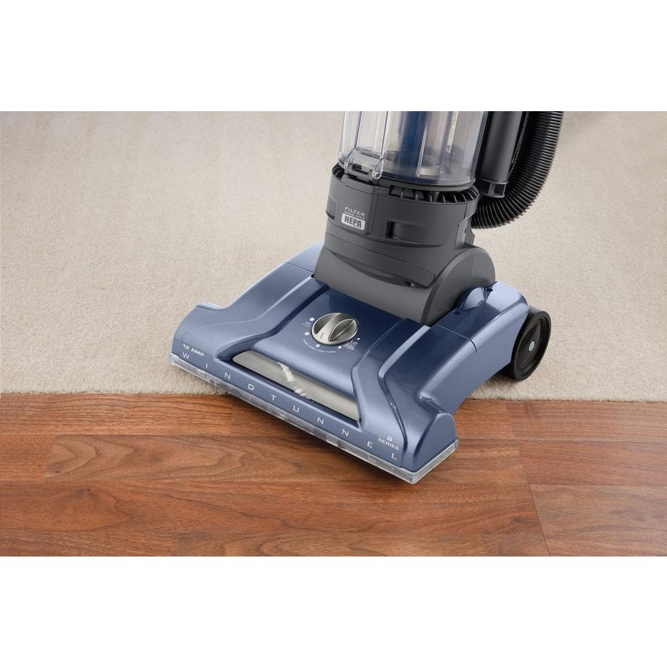 Reconditioned WindTunnel T1-Series Pet Upright Vacuum - UH70100RM