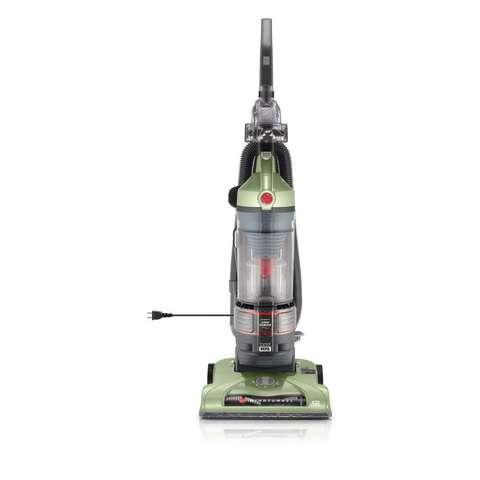 WindTunnel T-Series Rewind Plus Upright Vacuum, , medium