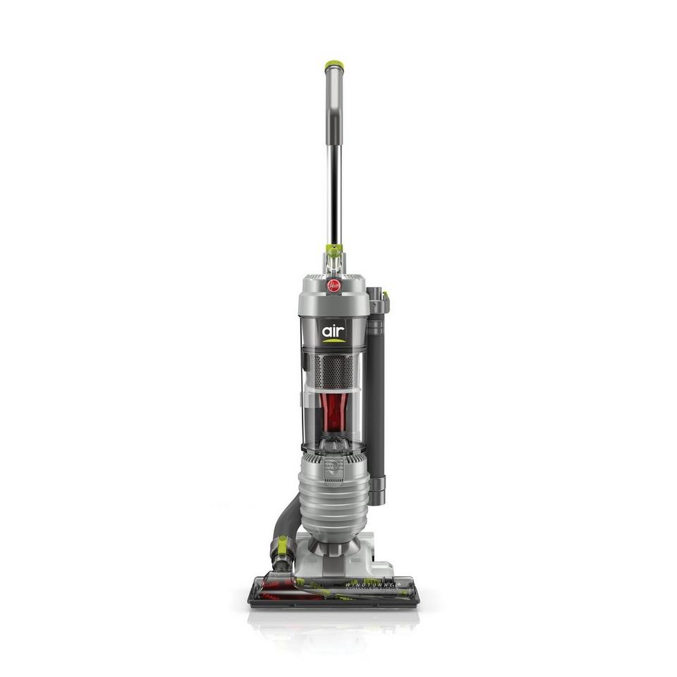 Reconditioned WindTunnel Air Upright Vacuum - UH70400RM