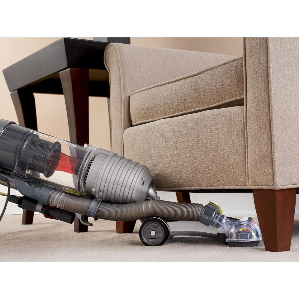 WindTunnel Air Whole Home Upright Vacuum - UH70403PC