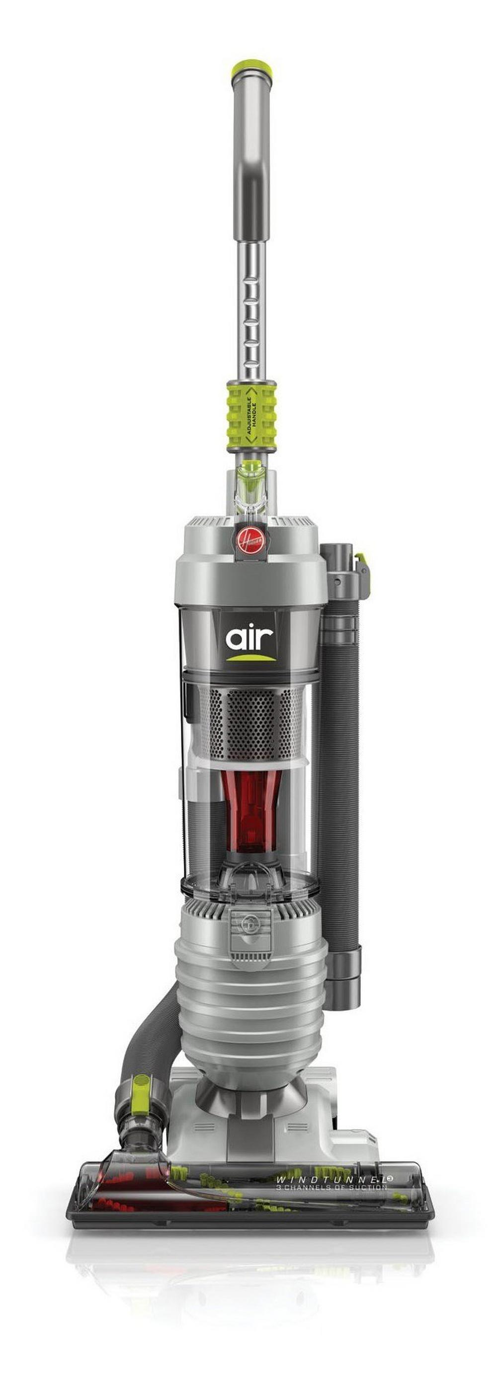 WindTunnel Air Whole Home Upright Vacuum