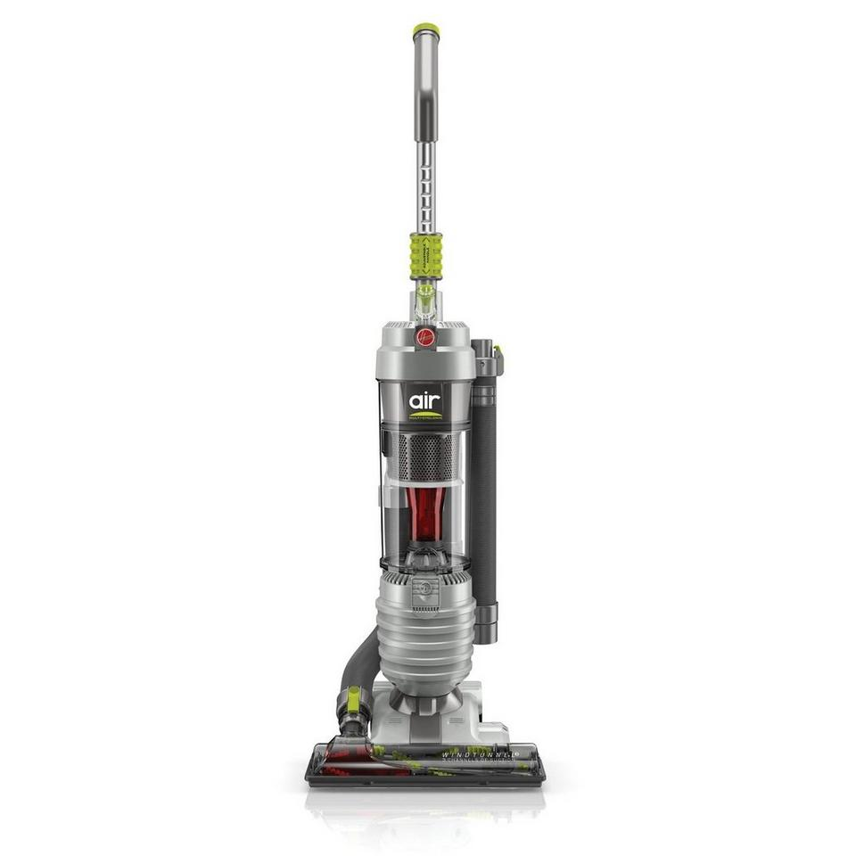 WindTunnel Air Whole Home Upright Vacuum - UH70406PC