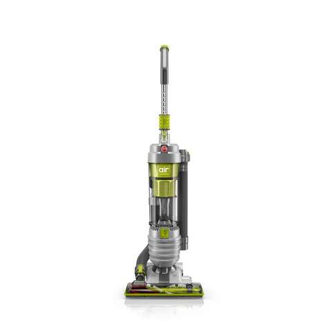 WindTunnel Air Upright Vacuum - UH70407PC