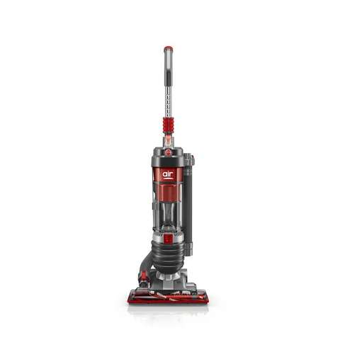 WindTunnel Air Bagless Upright Vacuum - UH70409PC