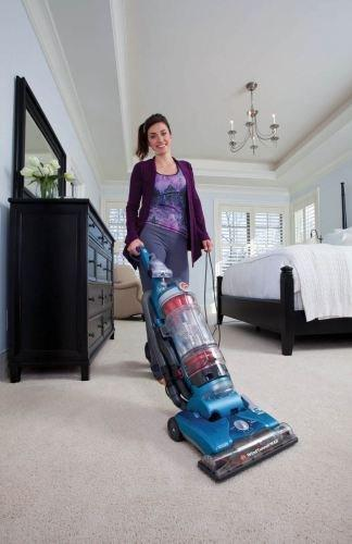 WindTunnel Max T-Series Upright Vacuum3
