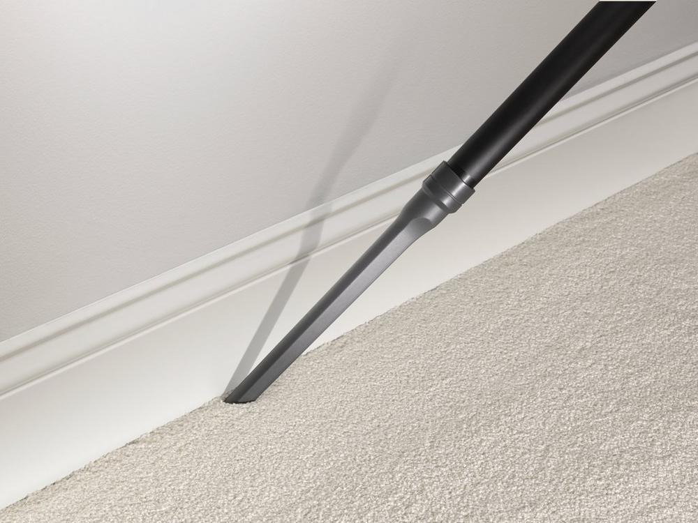 WindTunnel 2 High Capacity Upright Vacuum6