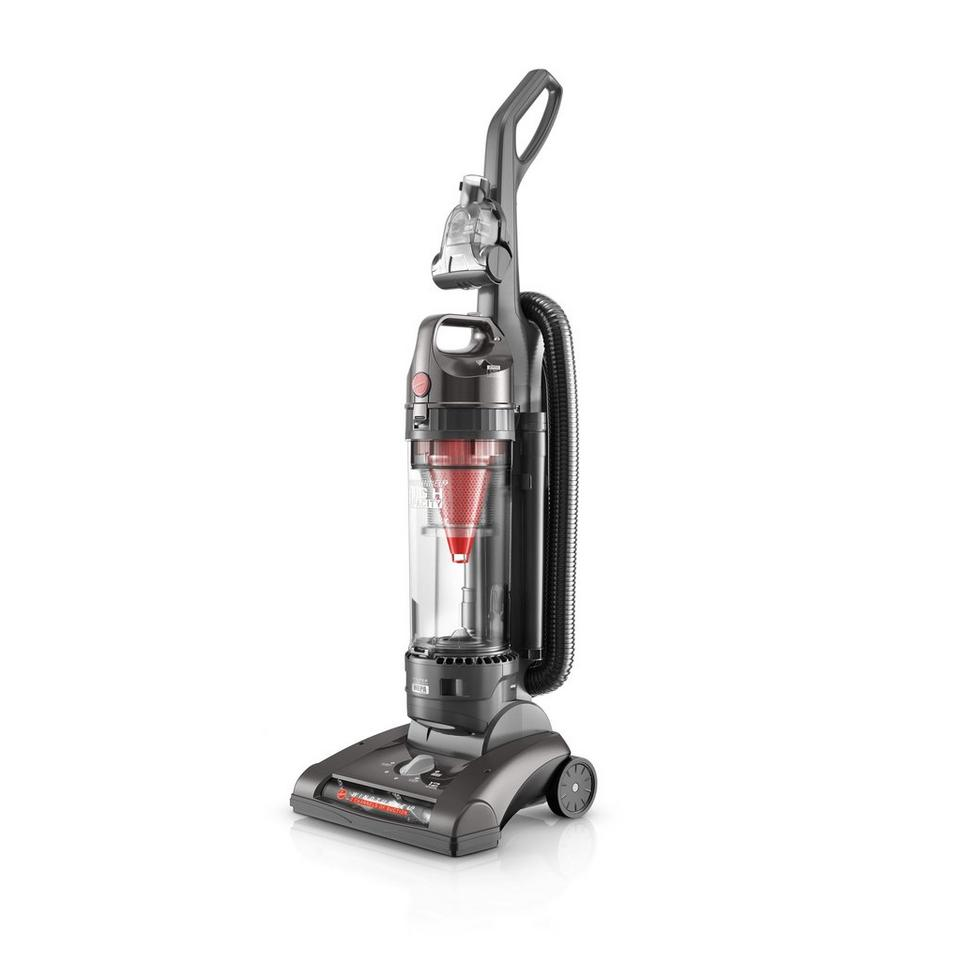 WindTunnel 2 High Capacity Upright Vacuum - UH70800RPC