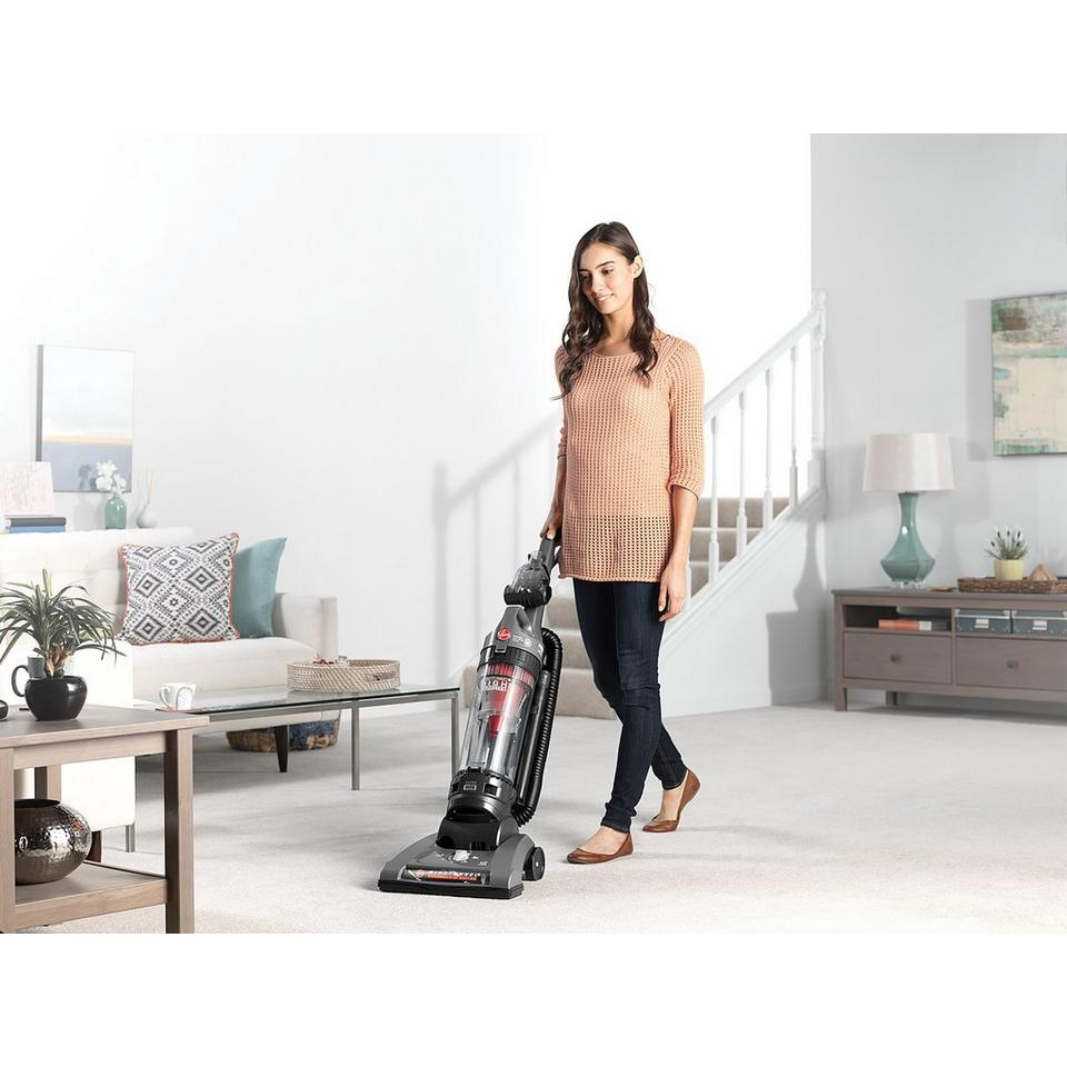 WindTunnel 2 High Capacity Upright Vacuum - UH70800