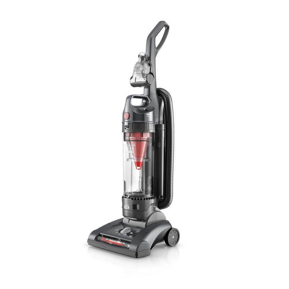 WindTunnel 2 High Capacity Upright Vacuum - UH70801PC