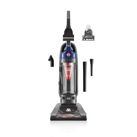 WindTunnel 2 High Capacity Upright Vacuum, , medium
