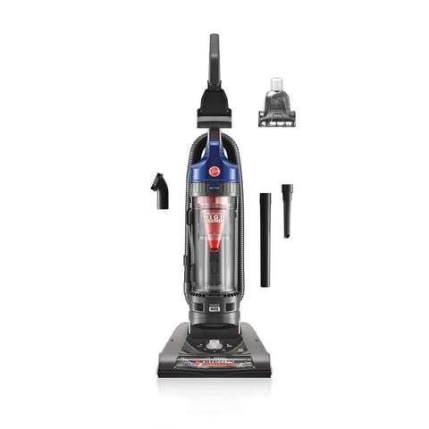 WindTunnel 2 High Capacity Upright Vacuum, , medium