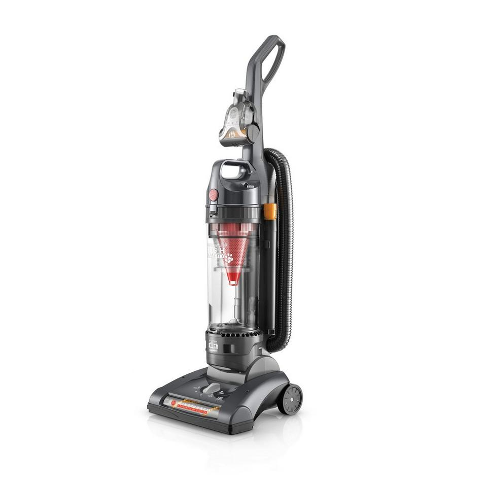 WindTunnel 2 High Capacity Pet Upright Vacuum - UH70810