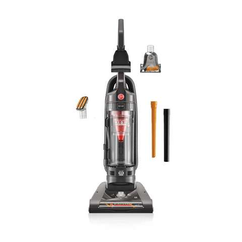 WindTunnel 2 High Capacity Pet Upright Vacuum, , medium