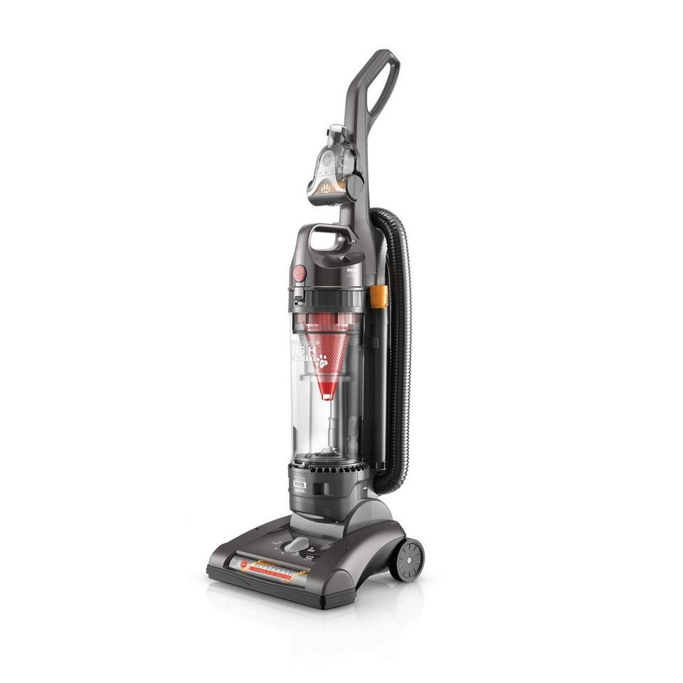 WindTunnel 2 High Capacity Pet Upright Vacuum - UH70811PC