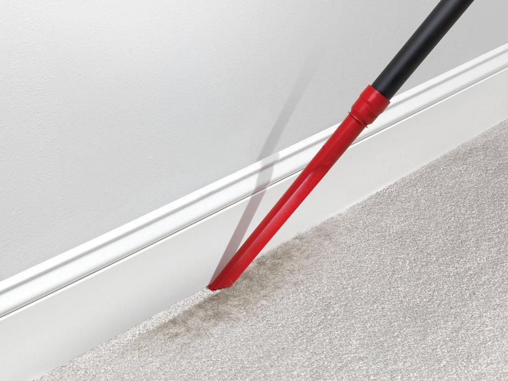 WindTunnel 2 High Capacity Pet Upright Vacuum5