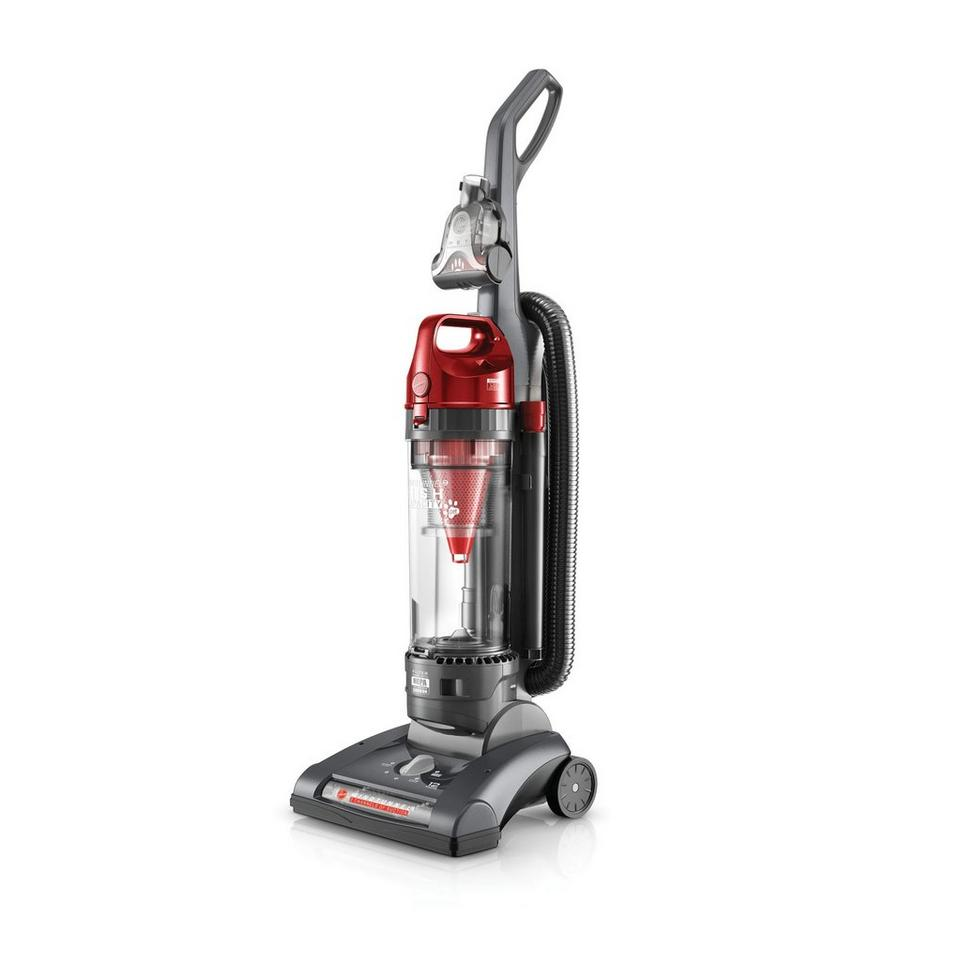 WindTunnel 2 High Capacity Pet Upright Vacuum - UH70816