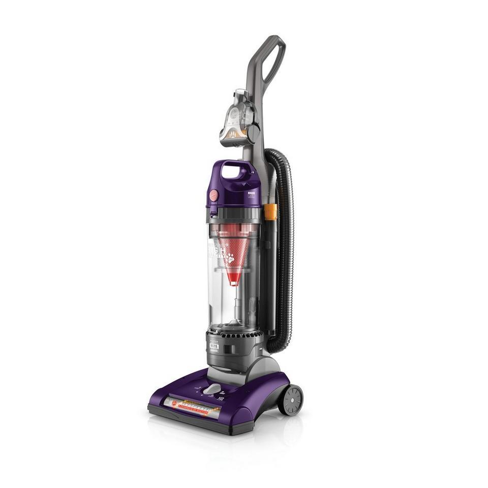 WindTunnel 2 High Capacity Pet Upright Vacuum - UH70817