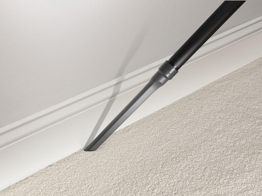 Reconditioned WindTunnel 2 Rewind Upright Vacuum3