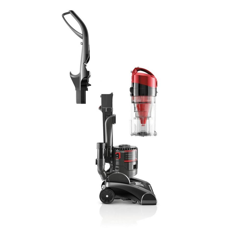 Reconditioned WindTunnel 2 Rewind Upright Vacuum - UH70820RM