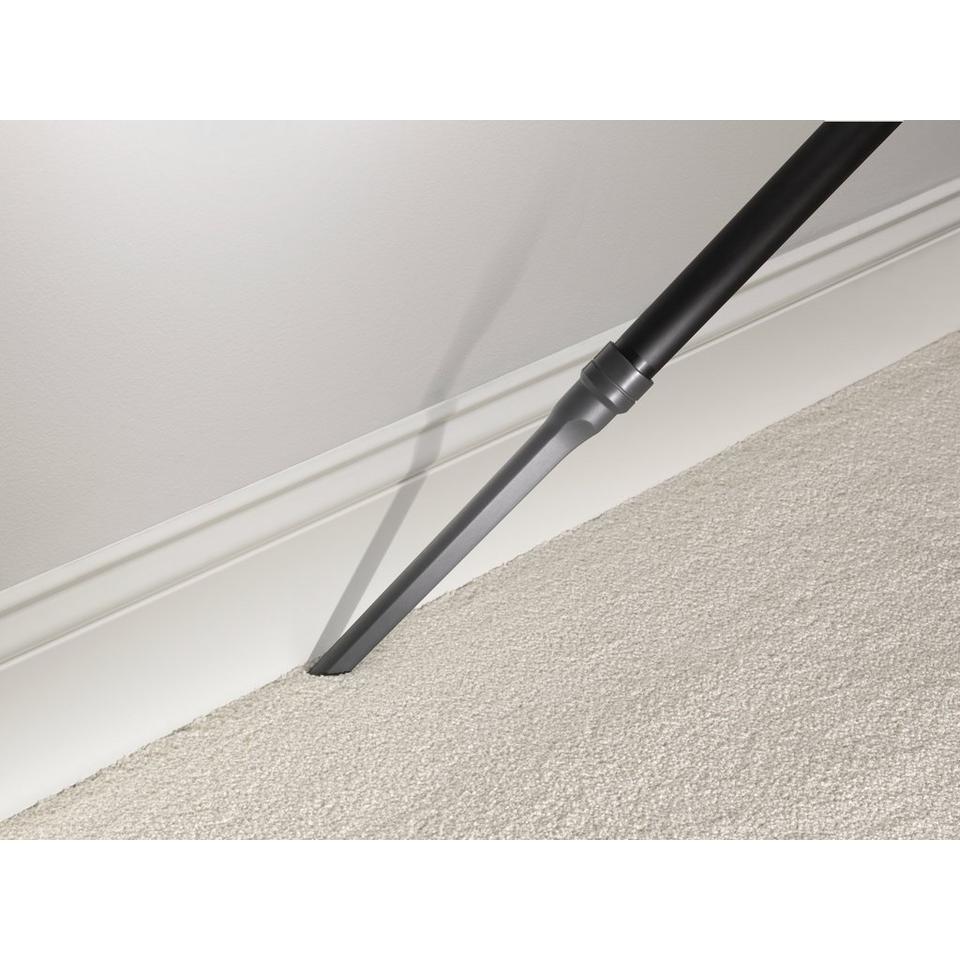 WindTunnel 2 Rewind Upright Vacuum - UH70820