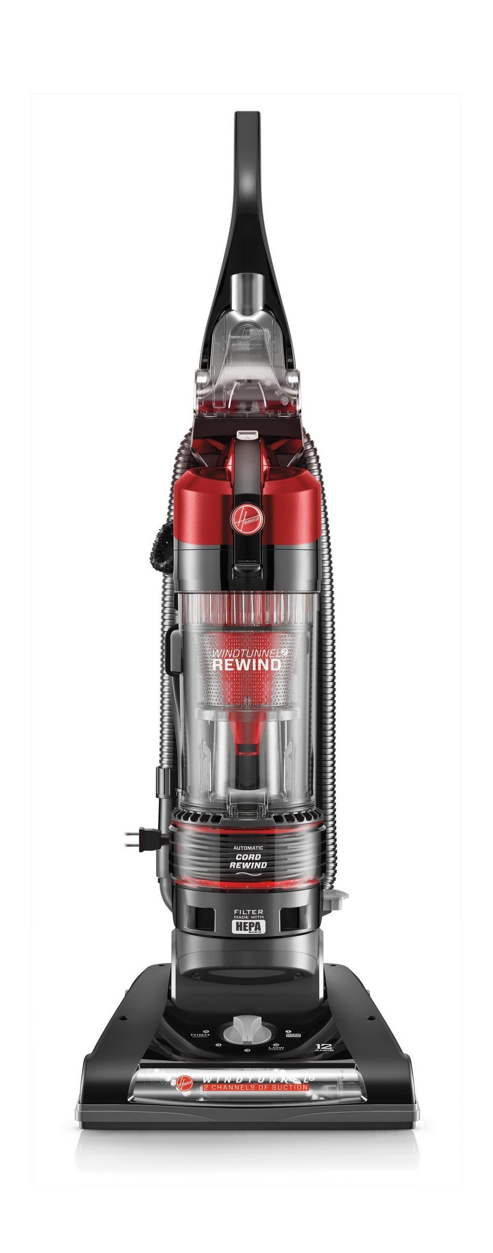 WindTunnel 2 Rewind Upright Vacuum1