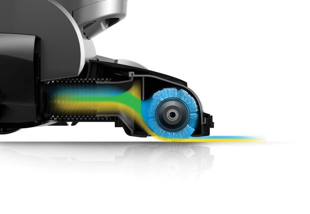 WindTunnel 2 Rewind Upright Vacuum8