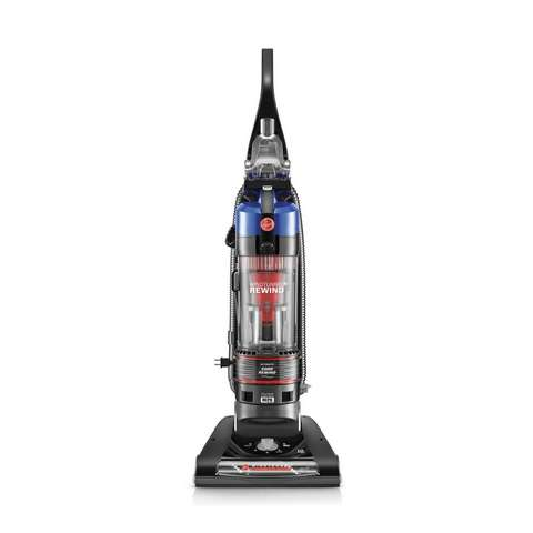WindTunnel 2 Rewind Upright Vacuum, , medium