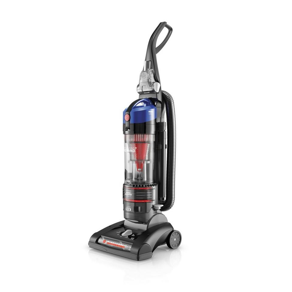 WindTunnel 2 Rewind Upright Vacuum - UH70825RPC