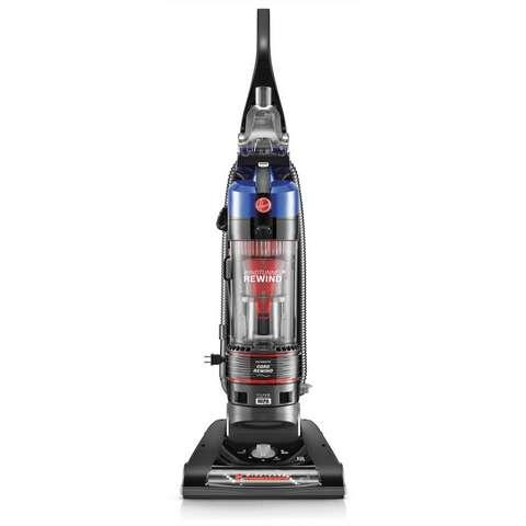 WindTunnel 2 Rewind Upright Vacuum - UH70825