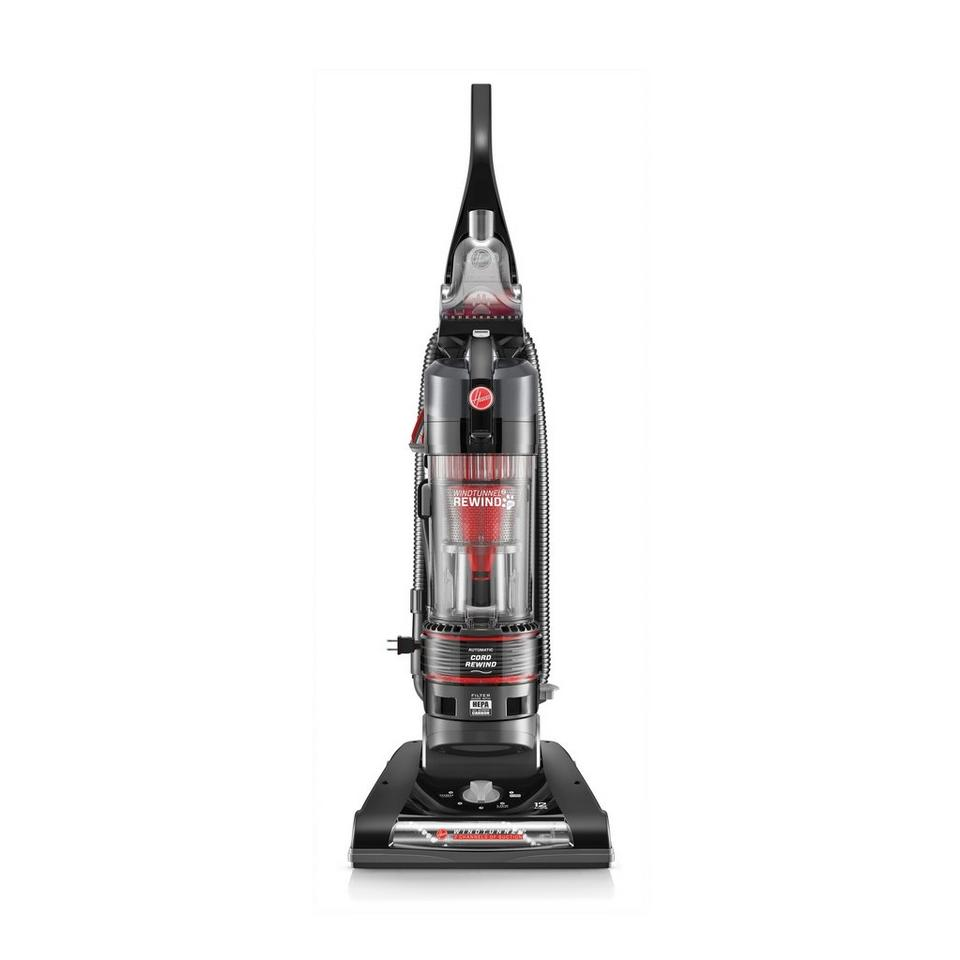 WindTunnel 2 Rewind Pet Upright Vacuum - UH70831PC