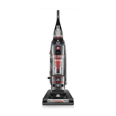 WindTunnel 2 Rewind Pet Upright Vacuum, , medium